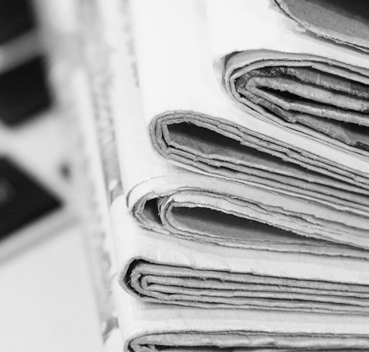 How To Maximise Your Success Rate When Engaging With The Media Sabio